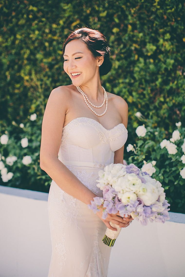regal beverly hills wedding ... makeup & hair by | valarie ... photos by | jessica castro (www.jessicacastroweddings.com) #kellyzhang #kellyzhangstudio #beverlyhills #wedding #bride #bridal #regal #updo #makeup #jessicacastrophotos