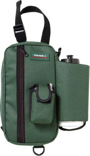 Water Bottle Saddle Bag With Zipper Pocket Saddle Bags Horse Horn Bag Saddle Bags