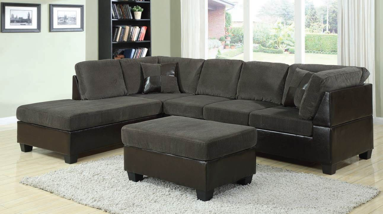 interesting good sofa nice winsome gray charcoal room sectional amazing couches best living ideas dark decor grey awesome couch