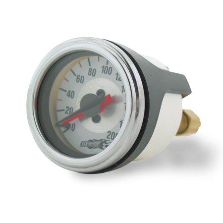 dual tachometer wiring diagram auto   tires in 2019 needle gauge  gauges  electrical wiring diagram  auto   tires in 2019 needle gauge