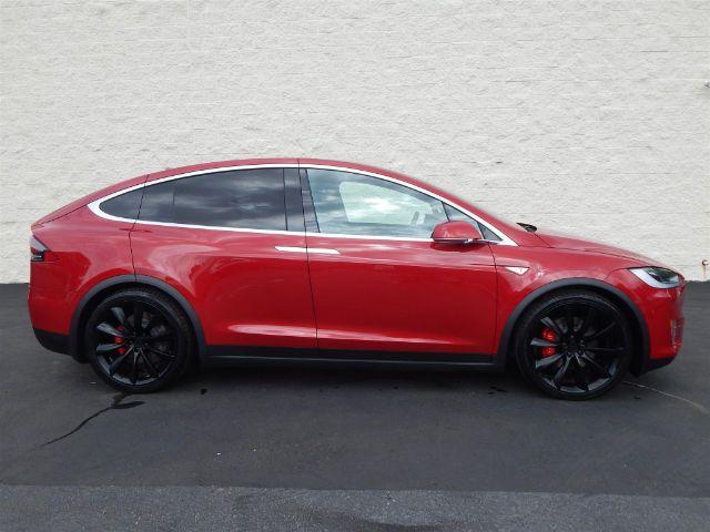 Pin by John Doe on Tesla | Tesla model x, Tesla motors, Cars