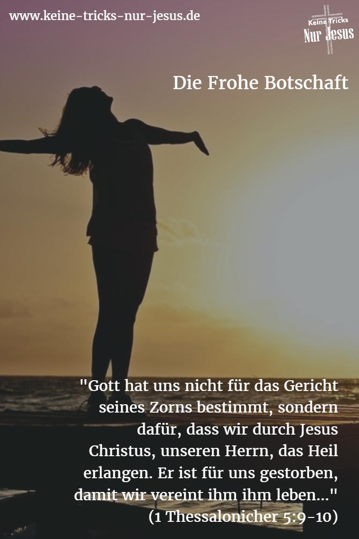 want your sexy Bilder von Sexting-Nachrichten pic and will