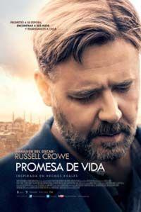 Promesa-de-Vida-(2014)-Es
