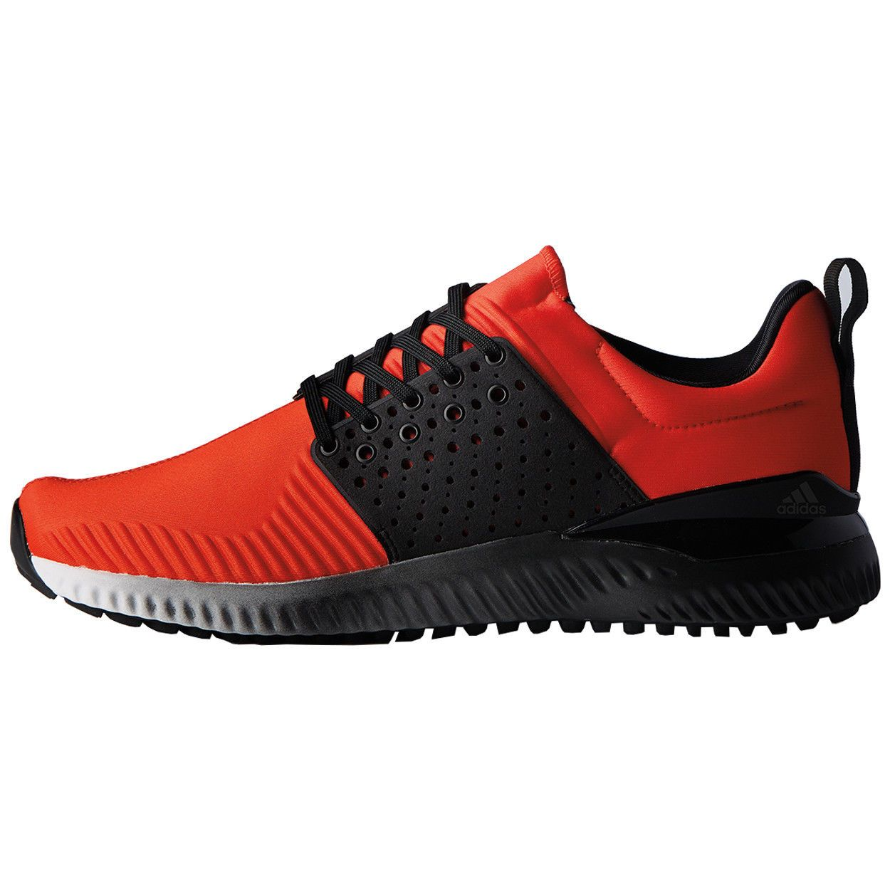 14++ Adidas adicross bounce mens golf shoes ideas in 2021