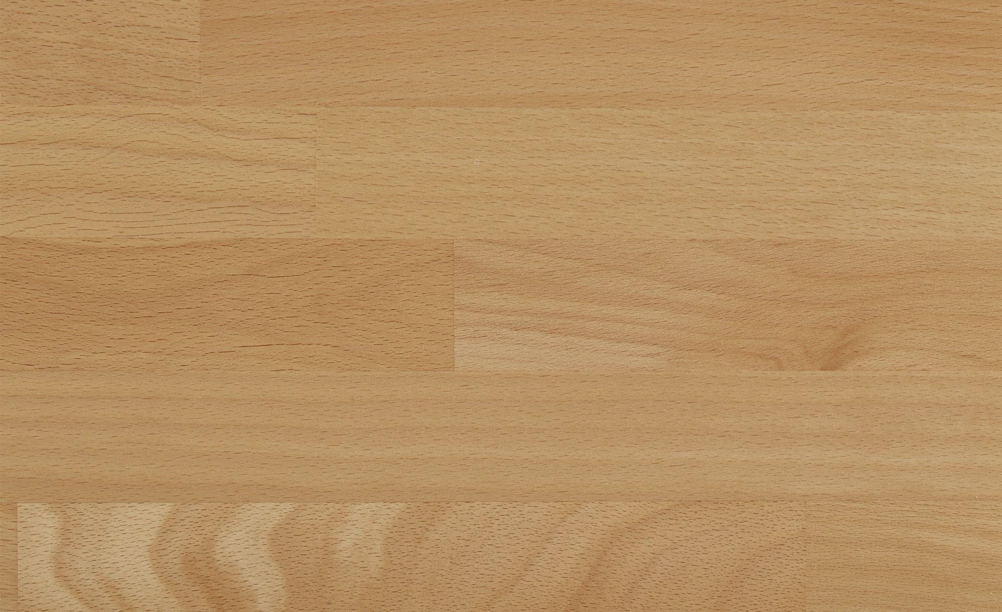 Massivholz Bettgestell Timber Gefunden Bei Mobel Hoffner In 2020