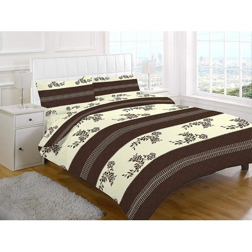Marlow Home Co Caoimhe Luxury Duvet Cover Set Bed Linens Luxury