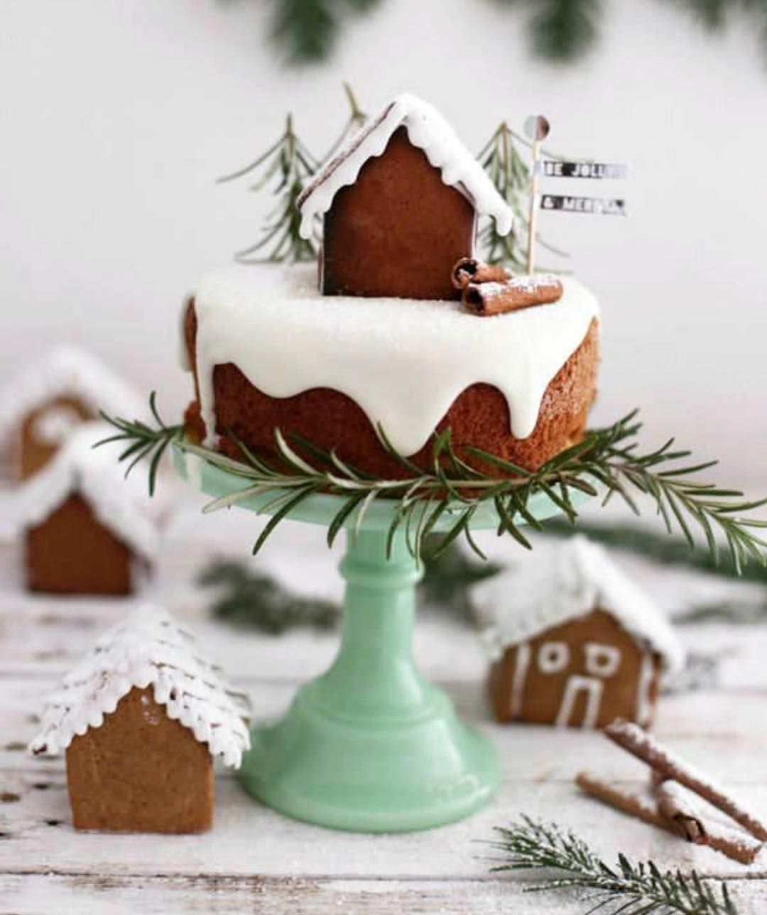 Pin by Margaret Sloc on Home Decor Pinterest Christmas