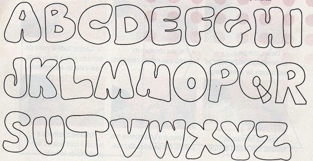 Toalhas Infantis Pintadas Riscos De Alfabetos Inscricao