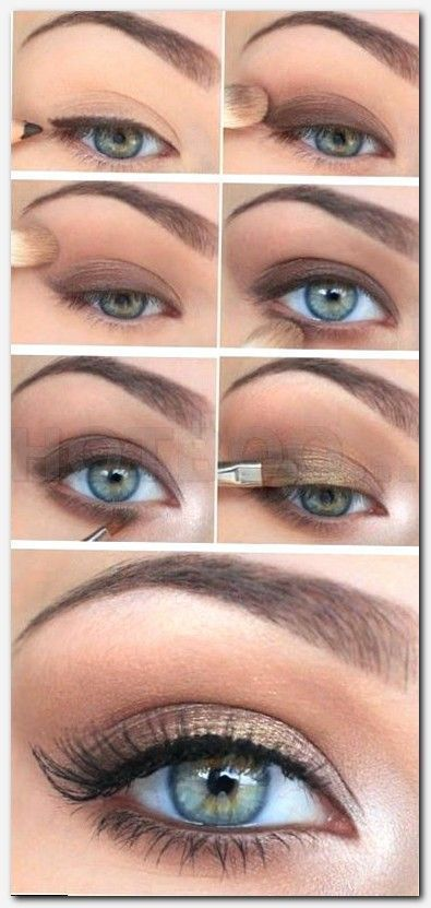 Beautiful Simple Eye Makeup, What Qualifications Do I Need