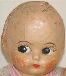 Antique Baby Dolls - Bing images