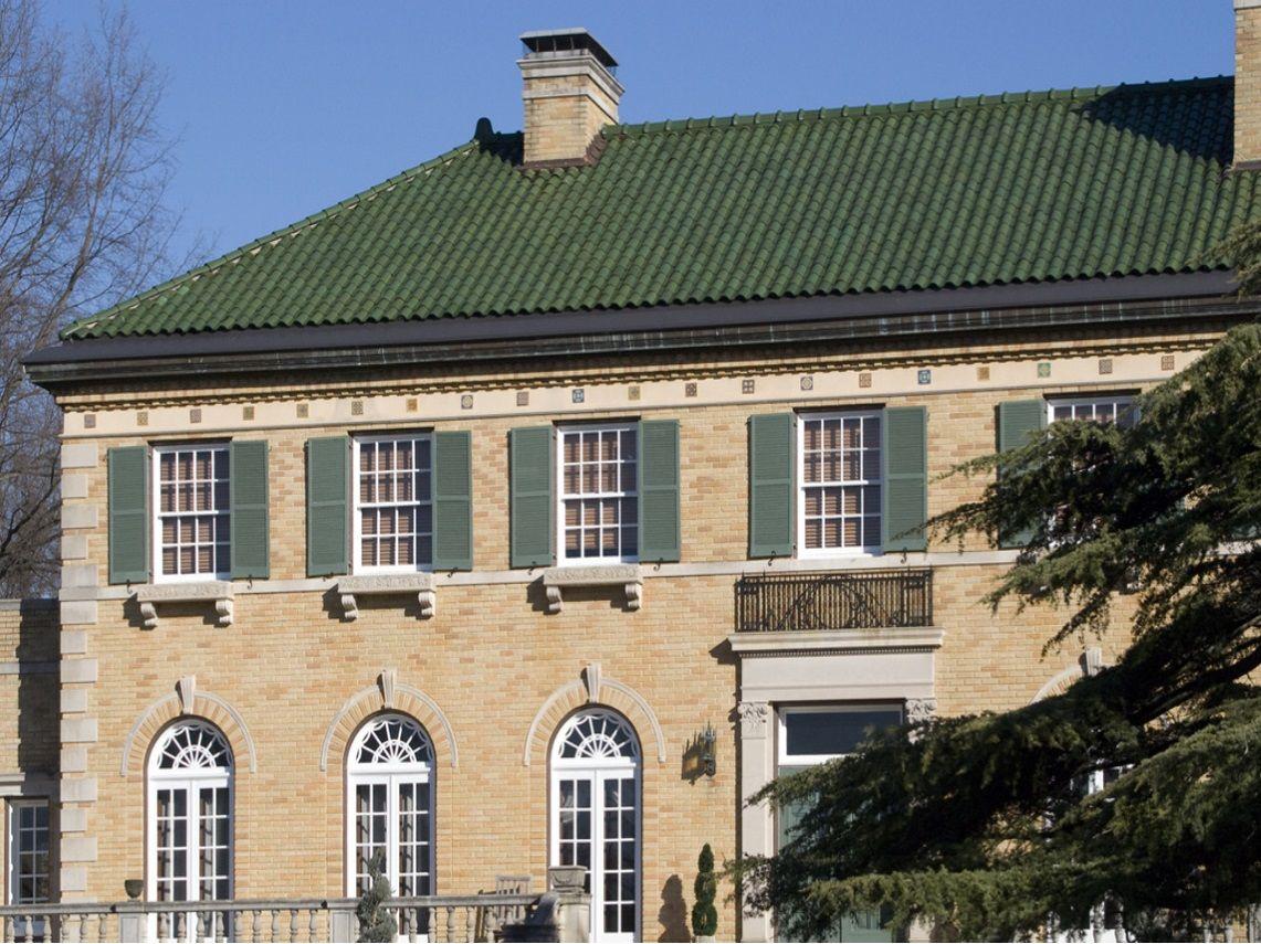 Dark Green Blend Pergola Plans Design Pergola On The Roof Ludowici