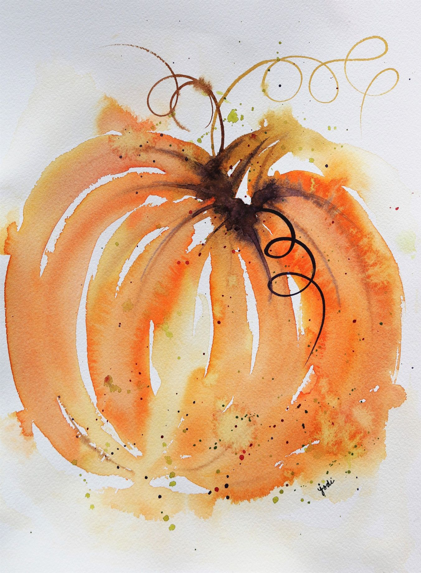 Creative Inspiration In Food Watercolor Photography Writing And