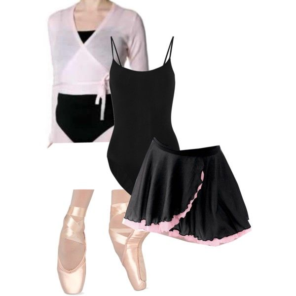 Dance outfits practice, Ballet clothes
