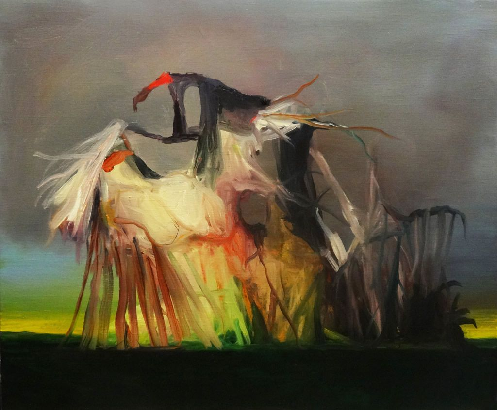 01-Sin-titulo-Oleo-sobre-lienzo-55-x-46-cm
