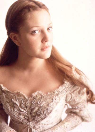 H-SAMA blog: FIGURINO EVER AFTER: Vestido Para sempre cinderela