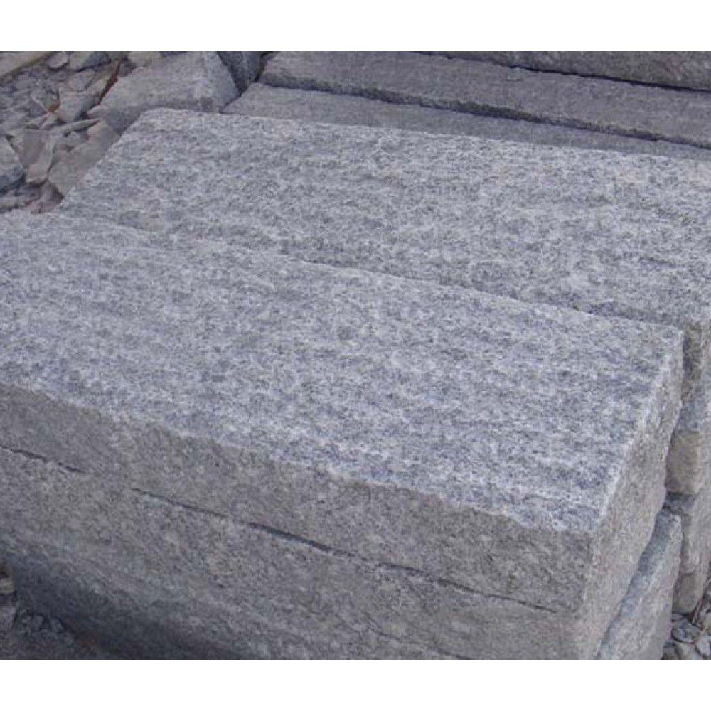 patio stone slab granite stepping stone