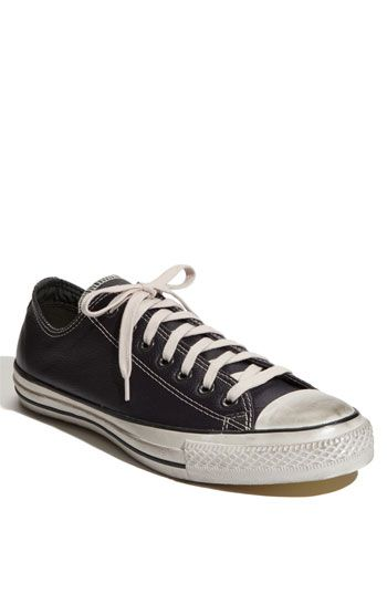 the best attitude 18de6 4400c Converse by John Varvatos Sneaker   Nordstrom