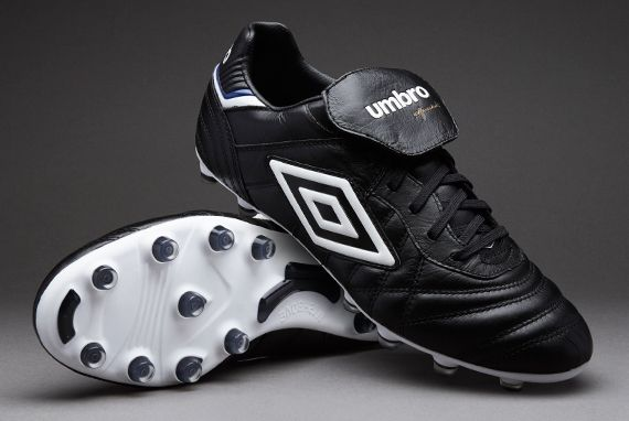 d4cce56dfee23 Umbro Speciali Eternal Pro HG - Black   White   Clematis Blue
