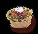 Taco John's House Salad Dressing Recipe