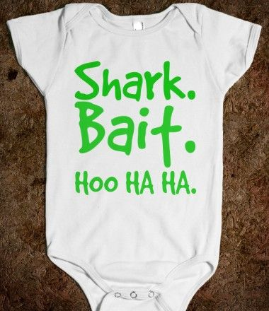 Just Like My Godfather Im Going to Love Sharks When I Grow Up Toddler//Kids Sweatshirt