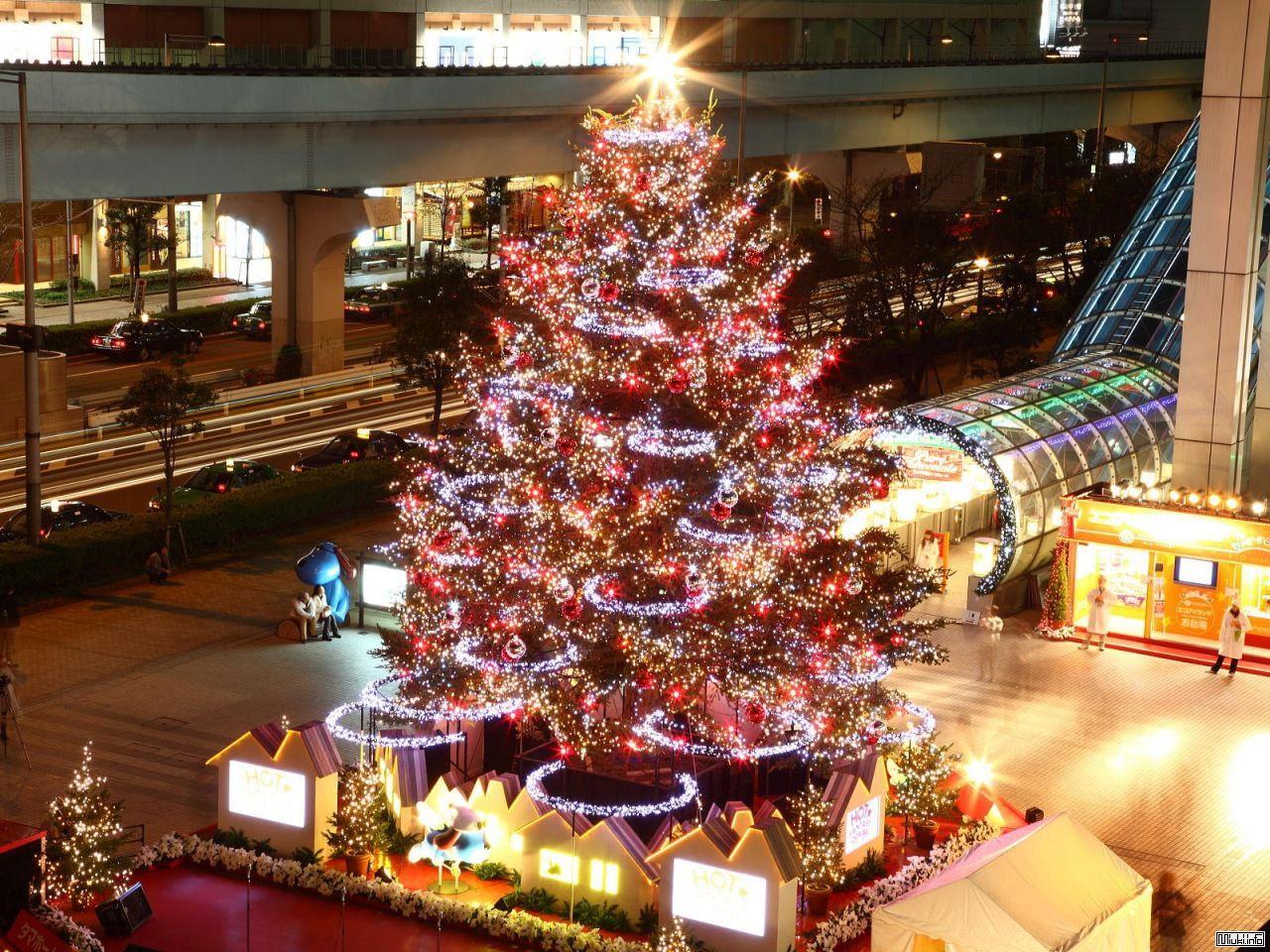 Картинки по запросу новый год в японии