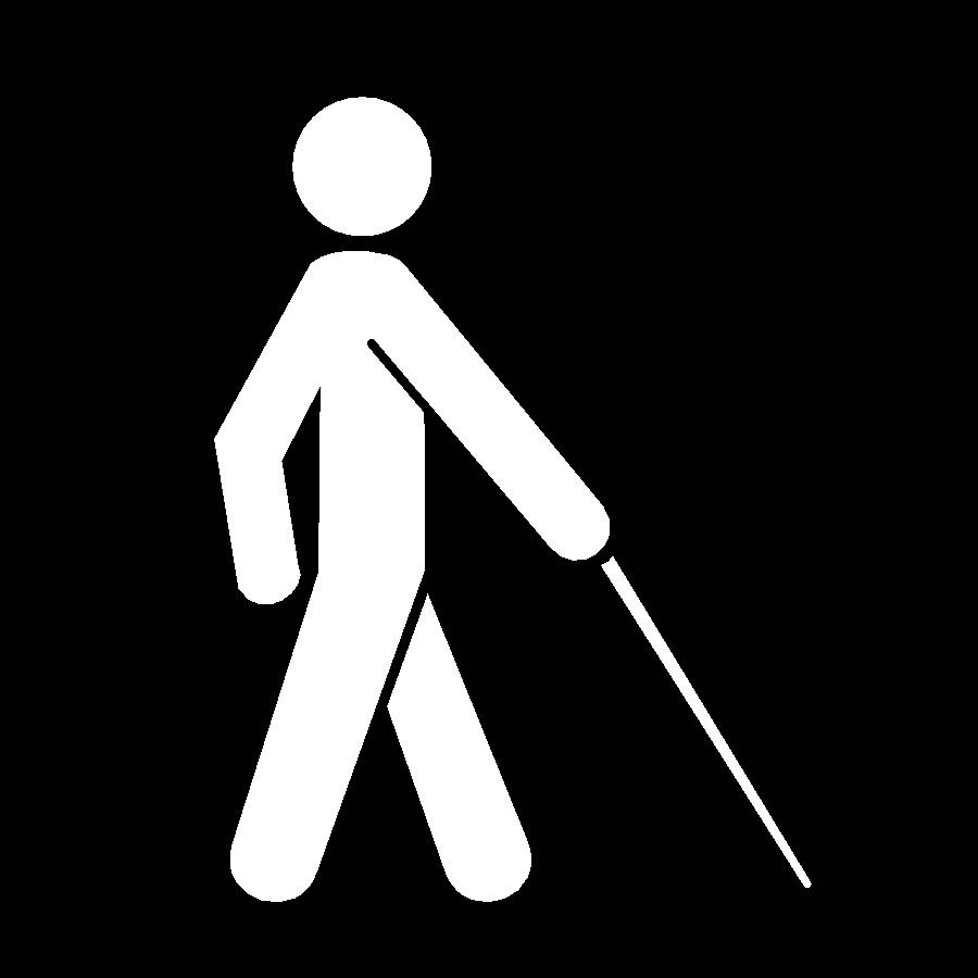 1000+ images about Visually Impaired/Blind Tips, Tricks, and ...