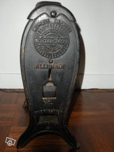 ancien radiateur gaz lauson d coration paris radiators pinterest radiators. Black Bedroom Furniture Sets. Home Design Ideas