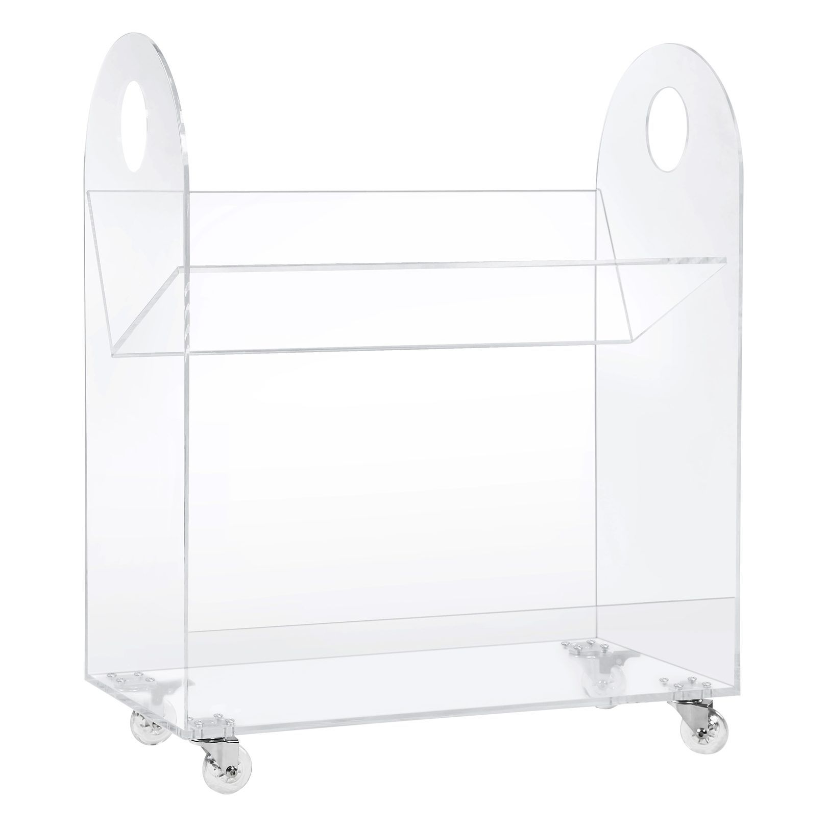wall furniture bookcase rack cd steel shelving boltz acrylic