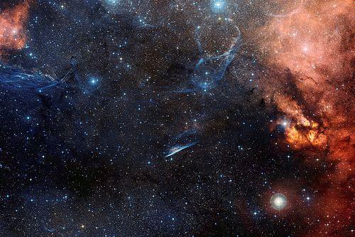 Pencil Nebula Region Nebula Wallpaper Wallpaper Space Star Wallpaper