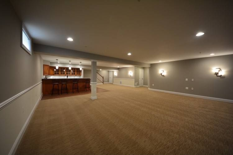 Basement Lighting Ideas Photos Basement Lighting Basement Bar Designs Finishing Basement