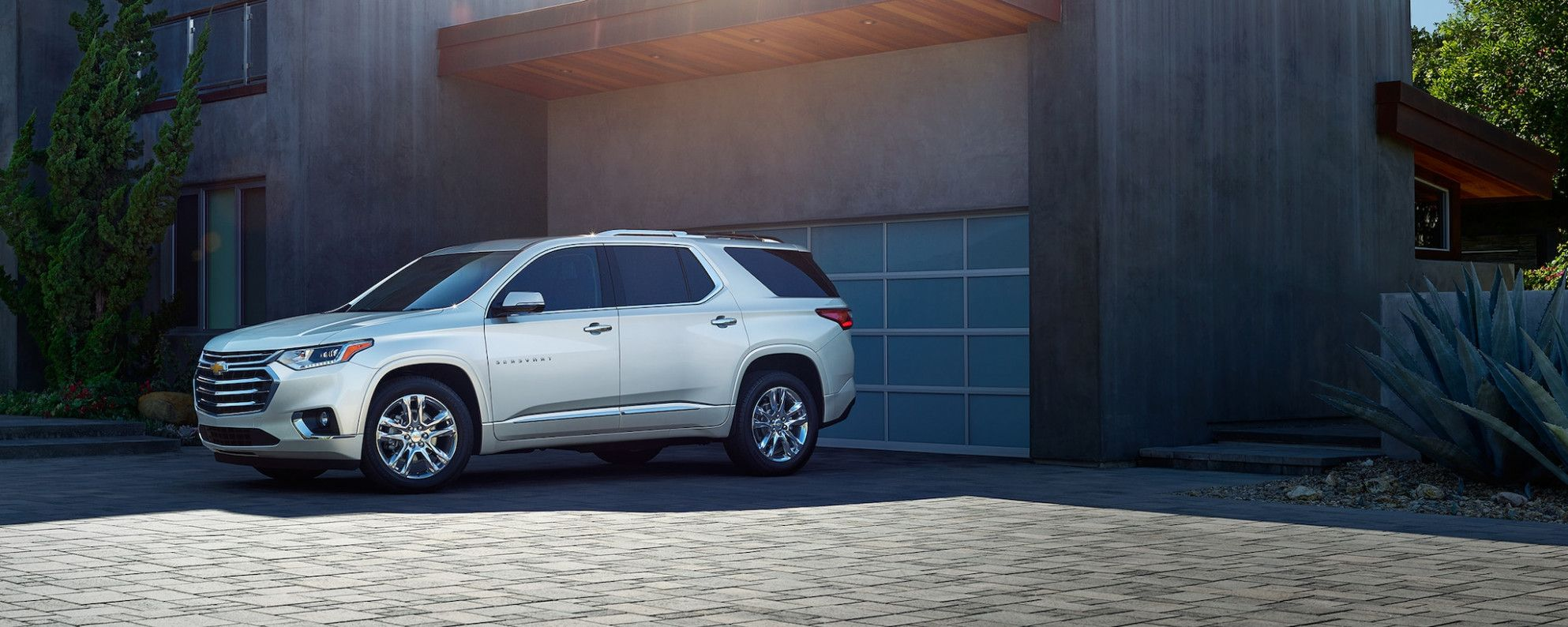 This Story Behind Chevrolet Traverse 2020 Price Will Haunt You Forever Chevrolet Traverse Chevrolet Mid Size Suv