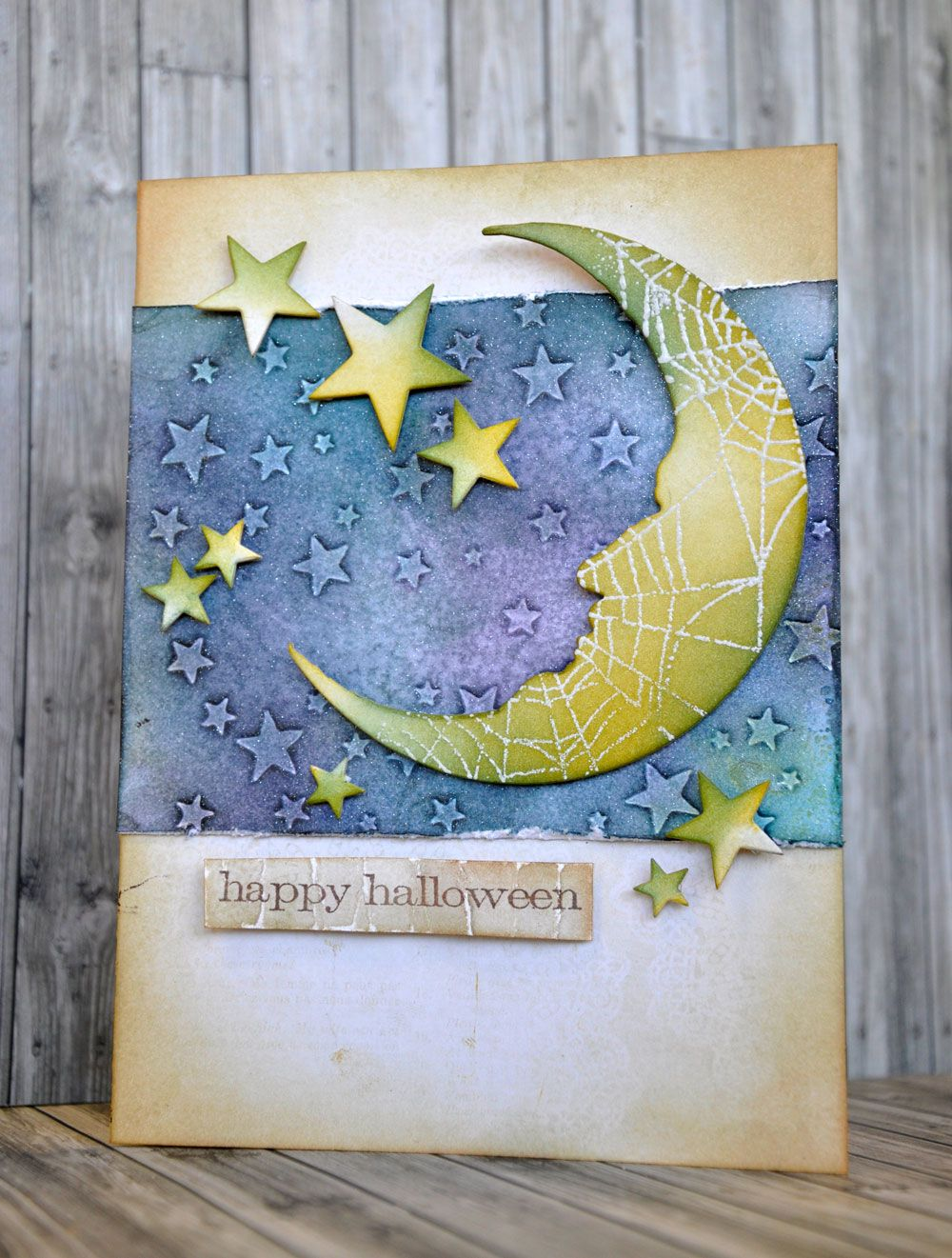 Baby scrapbook ideas uk - Crafting Ideas From Sizzix Uk Fright Night I Just Saw This New Sizzix Die On A Cherry On Top Yesterday It Would Be Really Cute On A Baby Card Tag Too