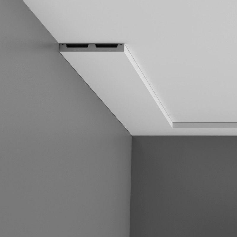 Home Cinema Design Szukaj W Google: Dx163 2300 Sufit - Szukaj W Google