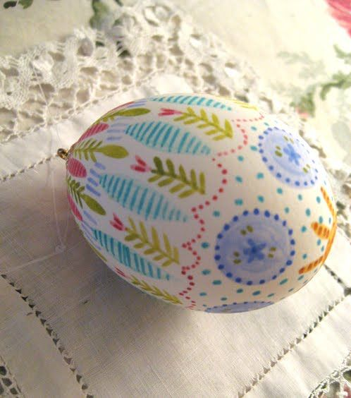Blown egg crafts yahoo search results craft ideas pinterest craft gifts negle Choice Image
