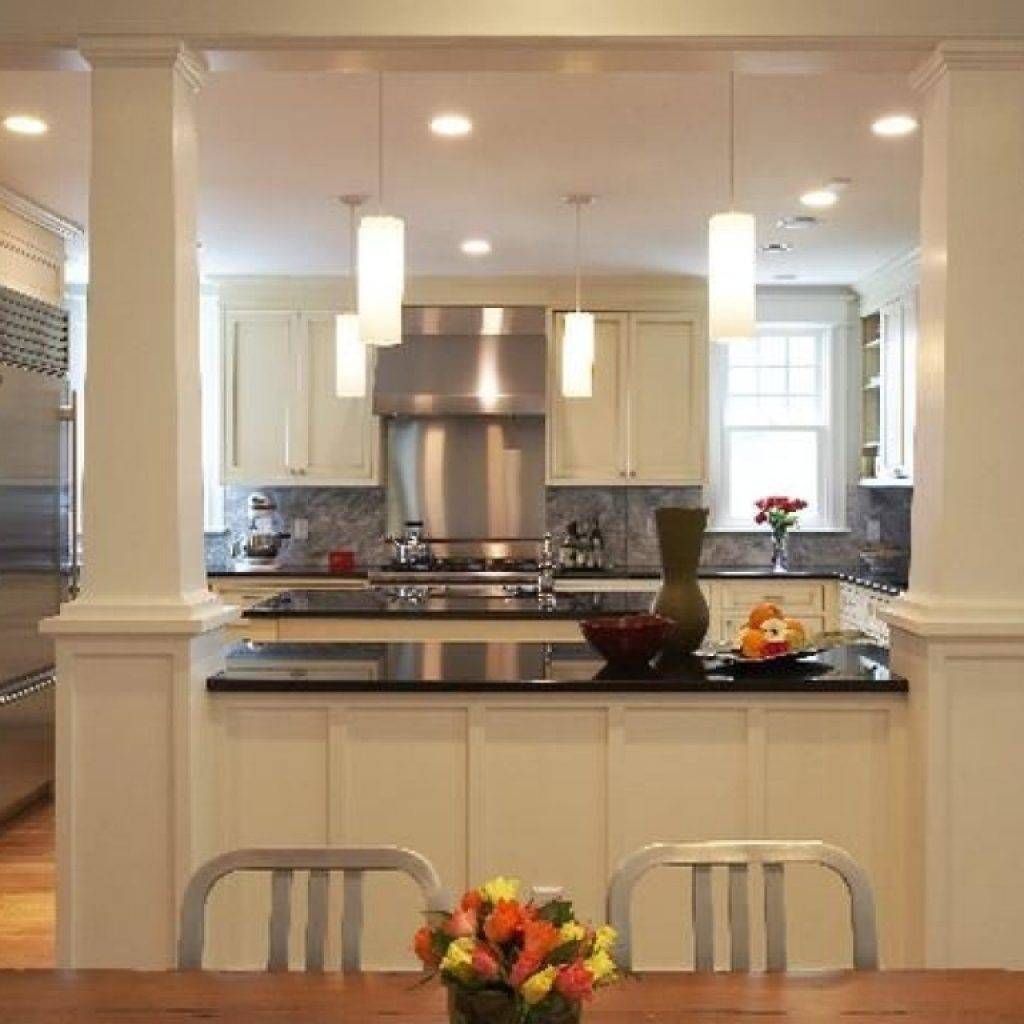 Kitchen Remodel With Dining Room Addition: Combining Kitchen And Dining Room Remodel