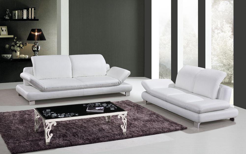 Kuh Echtes Leder Couch Set Wohnzimmer Mobel Couch Sofas Im Gesamten Genial Echt Leder Sofa Sets Fur Den Hausgebrau Stilvolle Wohnzimmer Couch Mobel Sofa Design