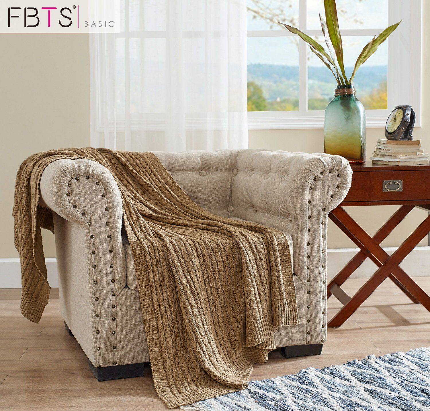set throw ideas blankets couch fresh for luxury throws design best blanket s sofa gallery of