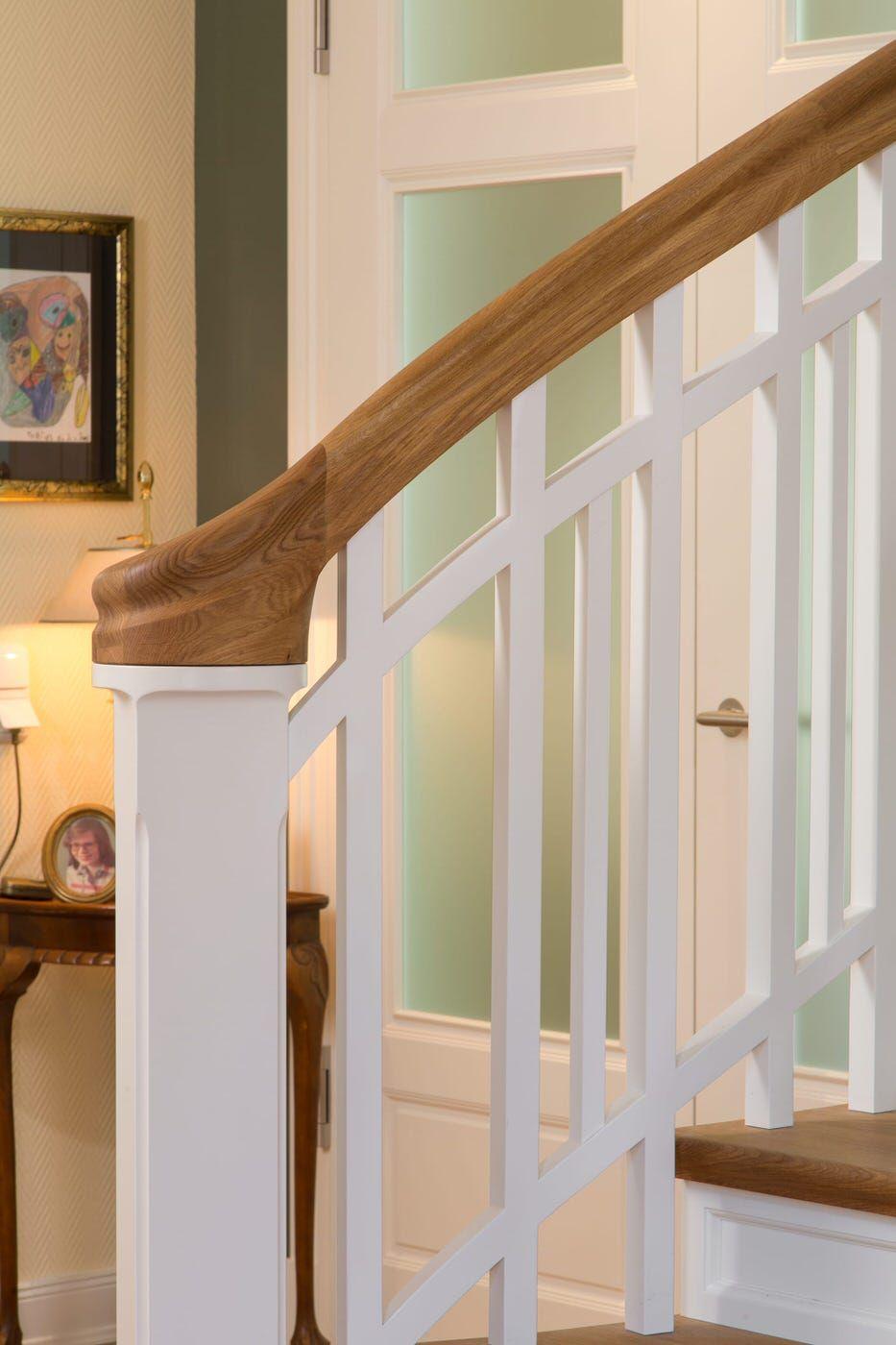 Voss Treppen ihre treppe unsere leidenschaft treppenbau voß treppe