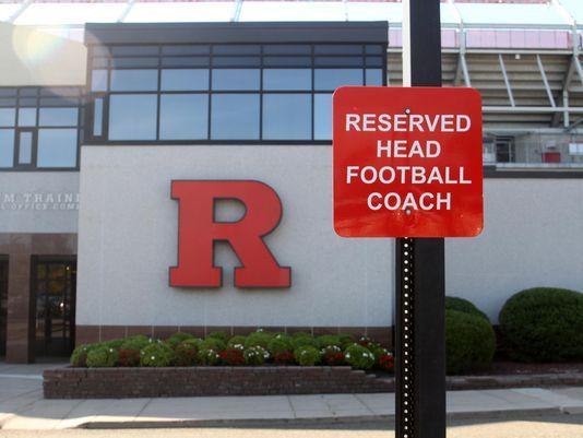 Rutgers Football Is A Mess Rutgers Football Rutgers Football