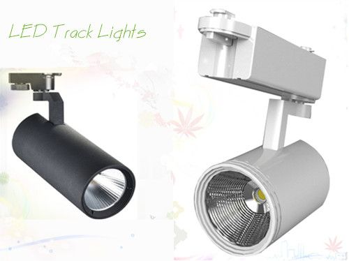 20w 35w led lighting track lights commercial lighting pinterest 20w 35w led lighting track lights aloadofball Choice Image