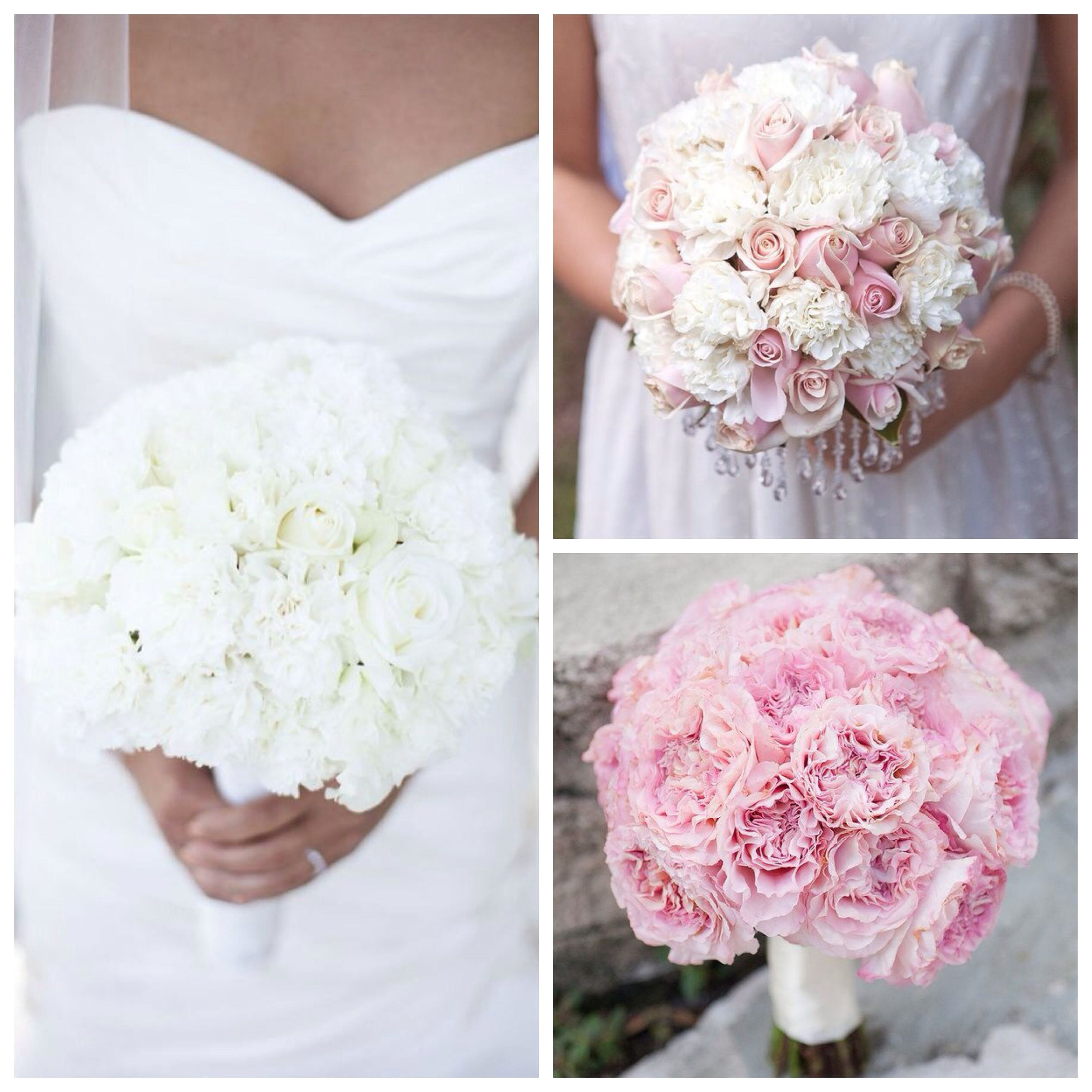 Pin by Victoria Svensson on Blush and Champagne/gold wedding ...