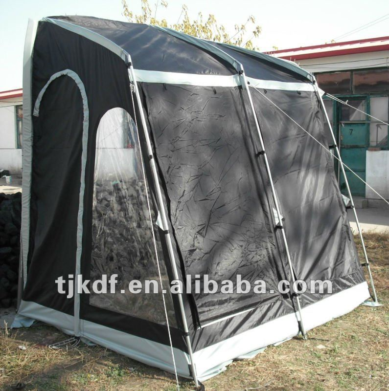 600D oxford fabric,waterproof,5000mmu00 u00 PVC clear ...