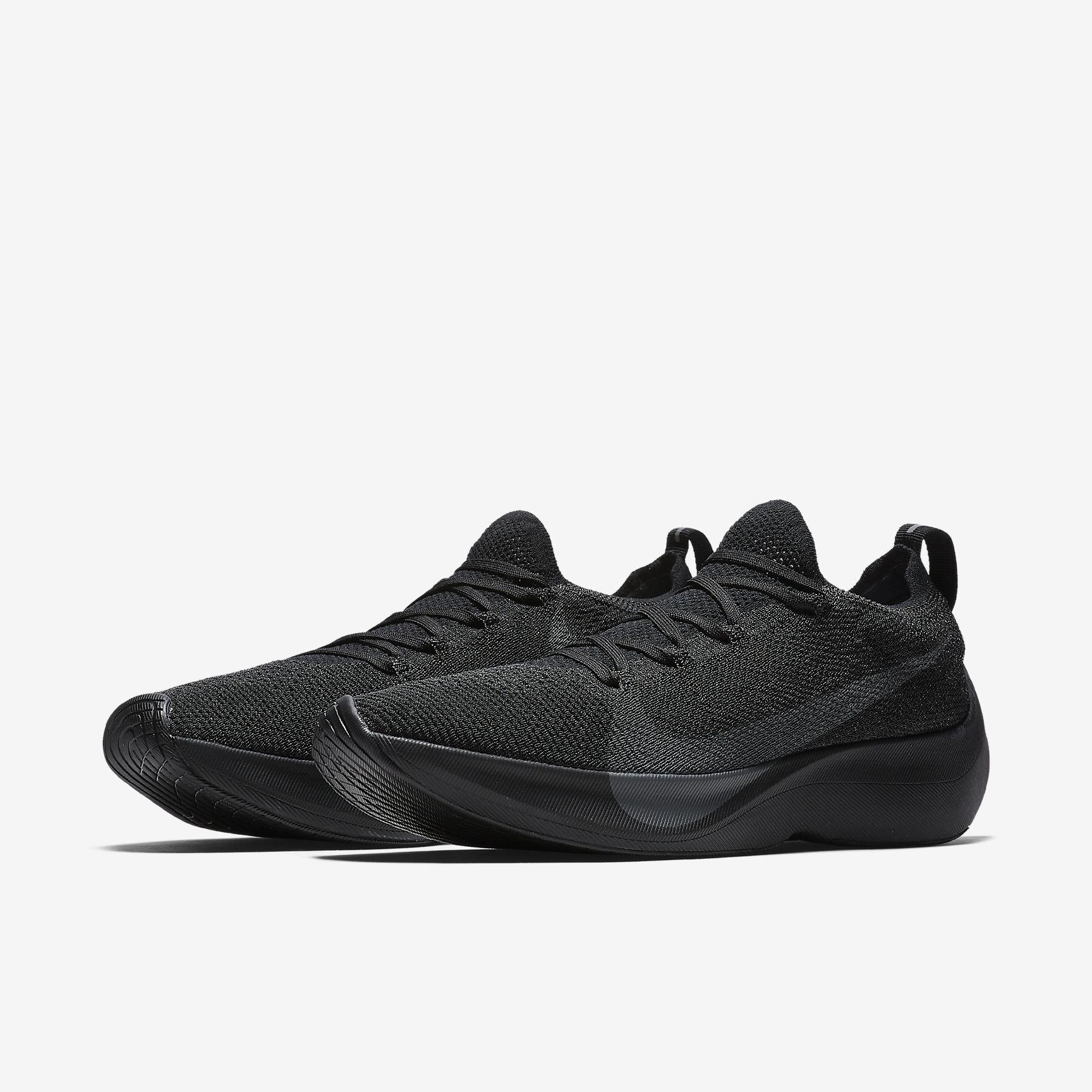 9b341da3dfcb Scarpa Nike React Vapor Street Flyknit - Uomo