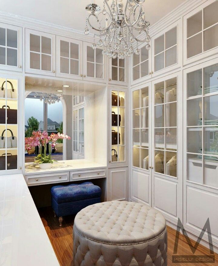 Pinelizabeth Cook On All Things Homedecor  Pinterest Endearing Living Room Closet Design Decorating Design