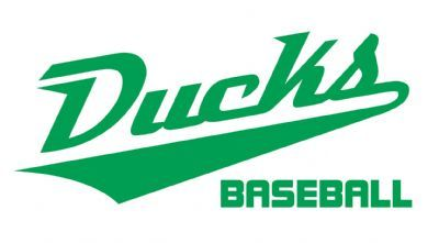 Wheatland Ducks Travel Team Travel Baseball Youth Travel