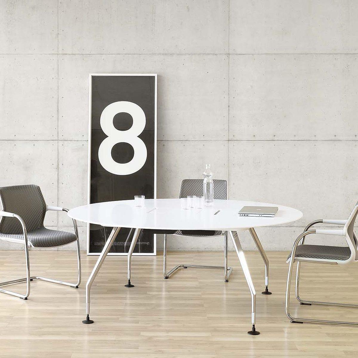 Designer tische esszimmer cheap beliani x cm iris with for Designer tische esszimmer