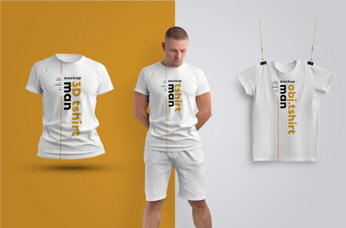 Download Fashion Apparel Archives Page 2 Of 17 Mockup World Shirt Mockup Clothing Mockup Tshirt Mockup