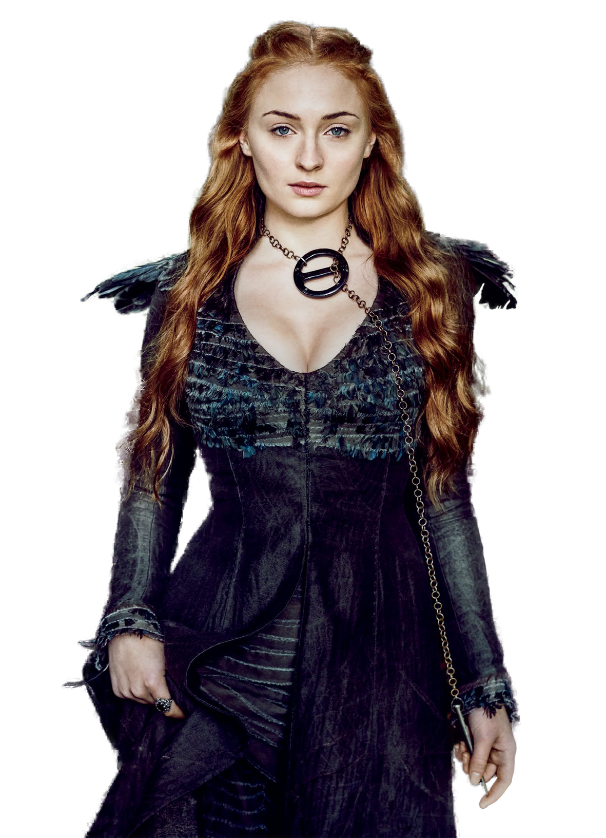 Pin By Mspirations On Png Tv Movies Sansa Stark Sophie Turner Game Of Thrones Sansa