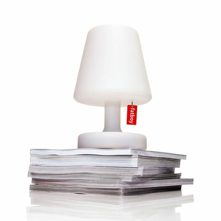 Pin By Zoe Craven On Diy Lamp Table Lamp Table Lamp Design