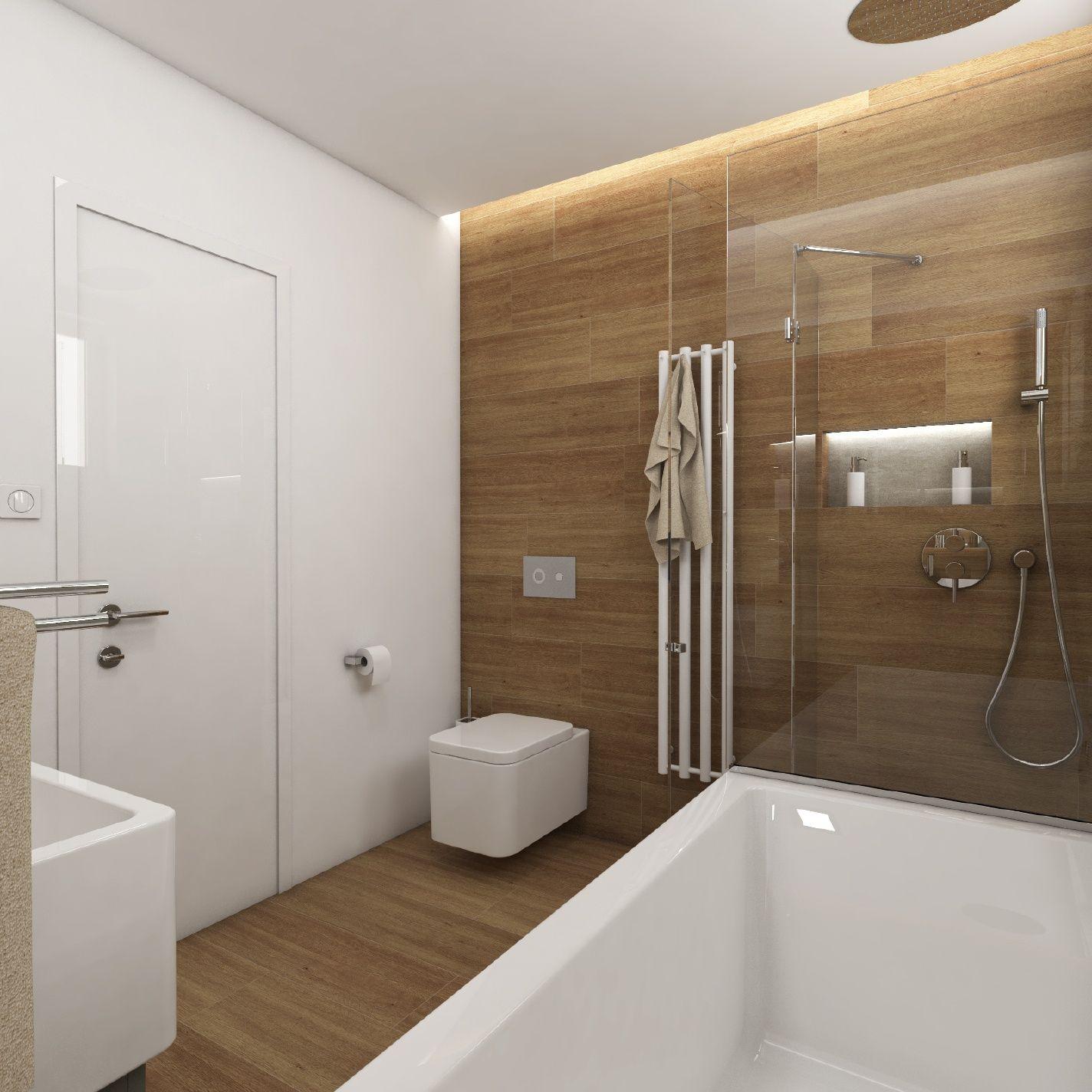 modern k pe a golf poh ad z vane kupelna pinterest golf bathroom inspiration and bath. Black Bedroom Furniture Sets. Home Design Ideas